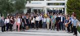 """Δυναμική, Novartis Hellas, """"Business Days"""",dynamiki, Novartis Hellas, """"Business Days"""""""