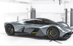 -αυτοκίνητο, Aston Martin, Red Bull Racing, -aftokinito, Aston Martin, Red Bull Racing
