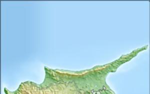 Επενδυτές, Κρατικά Λαχεία, Κύπρος, ependytes, kratika lacheia, kypros