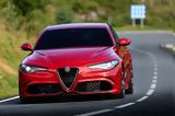 Alfa Romeo Giulia,38 900