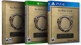 Ανακοινώθηκε, Gold Edition, Elder Scrolls Online,anakoinothike, Gold Edition, Elder Scrolls Online