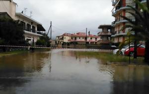 Καταστροφές, Ζευγολατιό, Νεοχώρι Μαντινείας, katastrofes, zevgolatio, neochori mantineias