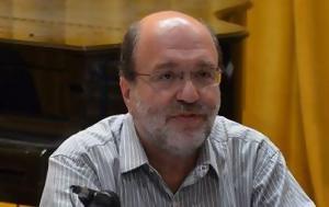 Μαρινόπουλος, Διπλά, marinopoulos, dipla