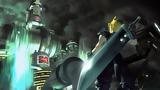 Final Fantasy VII, Διαθέσιμο, Android,Final Fantasy VII, diathesimo, Android