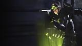 Ubisoft,Splinter Cell