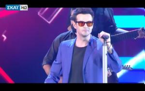 Νίνο X-Factor, Κόκα, [video], nino X-Factor, koka, [video]