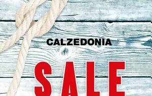 Calzedonia Intimissimi Tezenis, Ετοιμαστείτε, Δευτέρα, Calzedonia Intimissimi Tezenis, etoimasteite, deftera