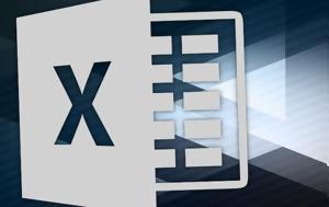 Χρήσιμα, Excel, chrisima, Excel