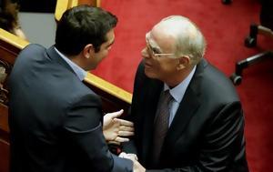 Λεβέντης, Τσίπρας, leventis, tsipras