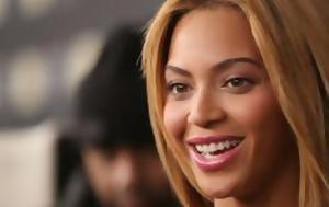 Δείτε, Beyonce, [photos], deite, Beyonce, [photos]