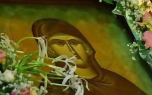 Αγίας Ευφημίας, Τίρυνθα Ναυπλίου [photos], agias effimias, tiryntha nafpliou [photos]