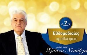 Αστροσκόπιο, 17 Ιουλίου 2016, Χρίστο Ντούβλη, astroskopio, 17 iouliou 2016, christo ntouvli
