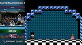 Ρομπότ, Super Mario Bros 3,robot, Super Mario Bros 3