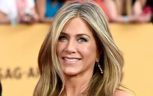 4 μυστικά ομορφιάς των celebrities