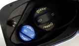 Dieselgate, Ομίλου VW, NOx,Dieselgate, omilou VW, NOx