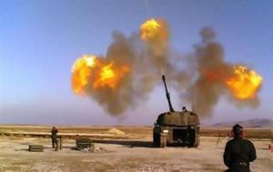 Συρία, Συγκρούσεις, Χαλέπι - Νεκρός, Aljazeera, syria, sygkrouseis, chalepi - nekros, Aljazeera