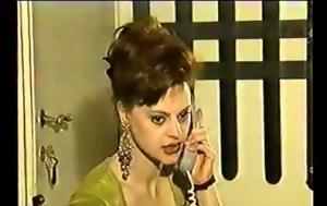 Πέθανε, Λίντα Γίγα, Βιογραφικό, pethane, linta giga, viografiko