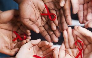 UNAIDS, Φόβοι, Έιτζ, UNAIDS, fovoi, eitz