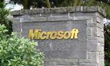 Microsoft, Oριστικό, Nokia,Microsoft, Oristiko, Nokia