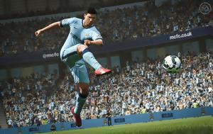 Σημαντικό, FIFA 16, simantiko, FIFA 16