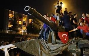 Τουρκία, Κεμάλ Ατατούρκ, Ελλάδα, Βενιζέλο, tourkia, kemal atatourk, ellada, venizelo