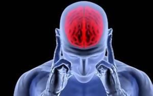 ΈΤΣΙ μπορείτε να μειώσετε κατά 90% τις πιθανότητες να πάθετε εγκεφαλικό!