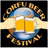Κέρκυρα, Διαγωνισμός, Corfu Beer Festival,kerkyra, diagonismos, Corfu Beer Festival
