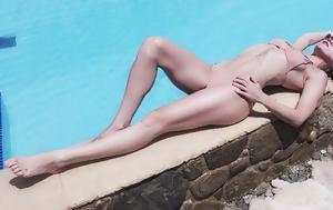 Bikini Fever