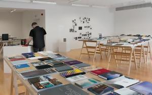 Photobook Exhibition, Τελευταίες, Μουσείο Μπενάκη, Photobook Exhibition, teleftaies, mouseio benaki