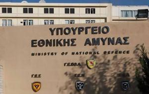Σύσκεψη, ΥΕΘΑ, Τουρκία, syskepsi, yetha, tourkia