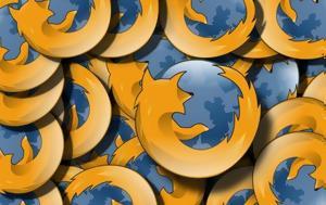 Mozilla, Flash, Firefox