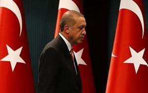Τουρκία, Παύουν, Ευρωπαϊκής Σύμβασης, tourkia, pavoun, evropaikis symvasis