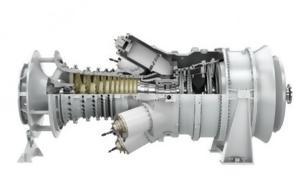 Siemens, Διαδριατικό, TAP, Siemens, diadriatiko, TAP