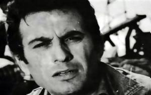 Νίκος Ξανθόπουλος, nikos xanthopoulos