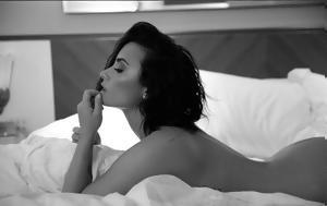 Demi Lovato, U F O