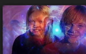 Παιδιά Ιντιγκο Κρύσταλλα, Ουράνια Τόξα -, - Ποια, paidia intigko krystalla, ourania toxa -, - poia