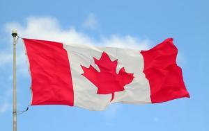 Ο Καναδάς, Βρετανία, o kanadas, vretania