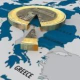 Δημοσκόπηση, 10 Έλληνες, Grexit,dimoskopisi, 10 ellines, Grexit