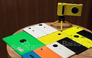Nokia Lumia 2020, Διέρρευσε, Nokia, Windows RT, Nokia Lumia 2020, dierrefse, Nokia, Windows RT