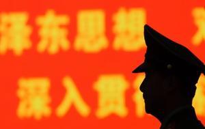 Και επίσημα «φίμωτρο» στην ανεξάρτητη δημοσιογραφία από την κινεζική κυβέρνηση