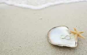 Γάμος, Σκιάθο - Φωτογραφίες, gamos, skiatho - fotografies