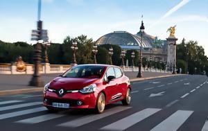 Renault Clio, Clio Sport Tourer