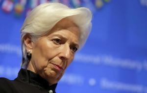 Αυτοκριτική, ΔΝΤ, aftokritiki, dnt