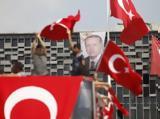 Τρεις, Τούρκοι, Τουρκία,treis, tourkoi, tourkia