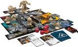 DOOM,Board Game