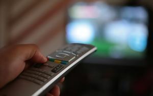 Οι ώρες έναρξης και οι τηλεοπτικές μεταδόσεις των επαναληπτικών των ευρωπαϊκών κυπέλλων
