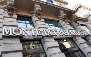 Πάτωσε, Monte, Paschi, Deutsche Bank, patose, Monte, Paschi, Deutsche Bank