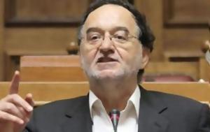 Δήλωση Λαφαζάνη, ΙΕΟ, ΔΝΤ, ΕΕ – ΔΝΤ, dilosi lafazani, ieo, dnt, ee – dnt