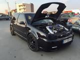 VW Golf, Twin-Turbo V10,RS6
