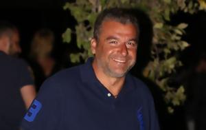 Γιώργος Λιάγκας, Όσο, giorgos liagkas, oso
